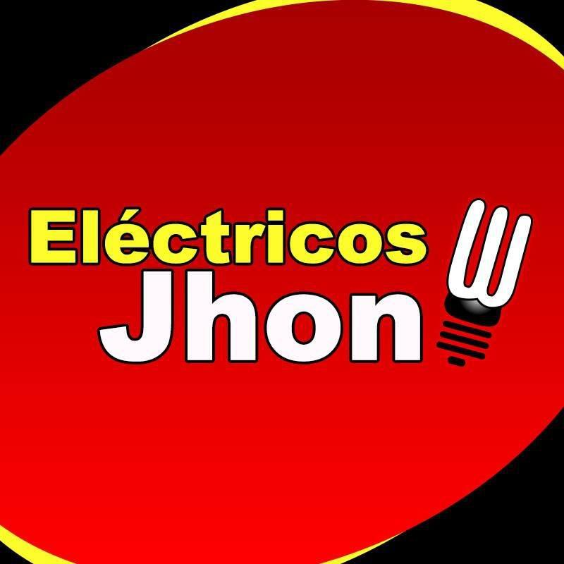 Eléctricos Jhon