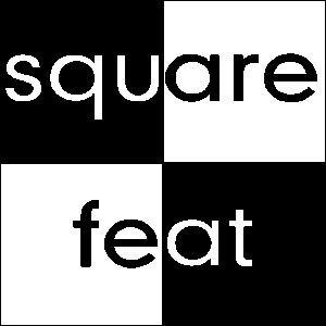 Square Feat, Inc.