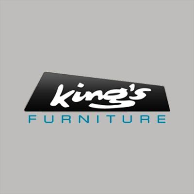 King's Furniture