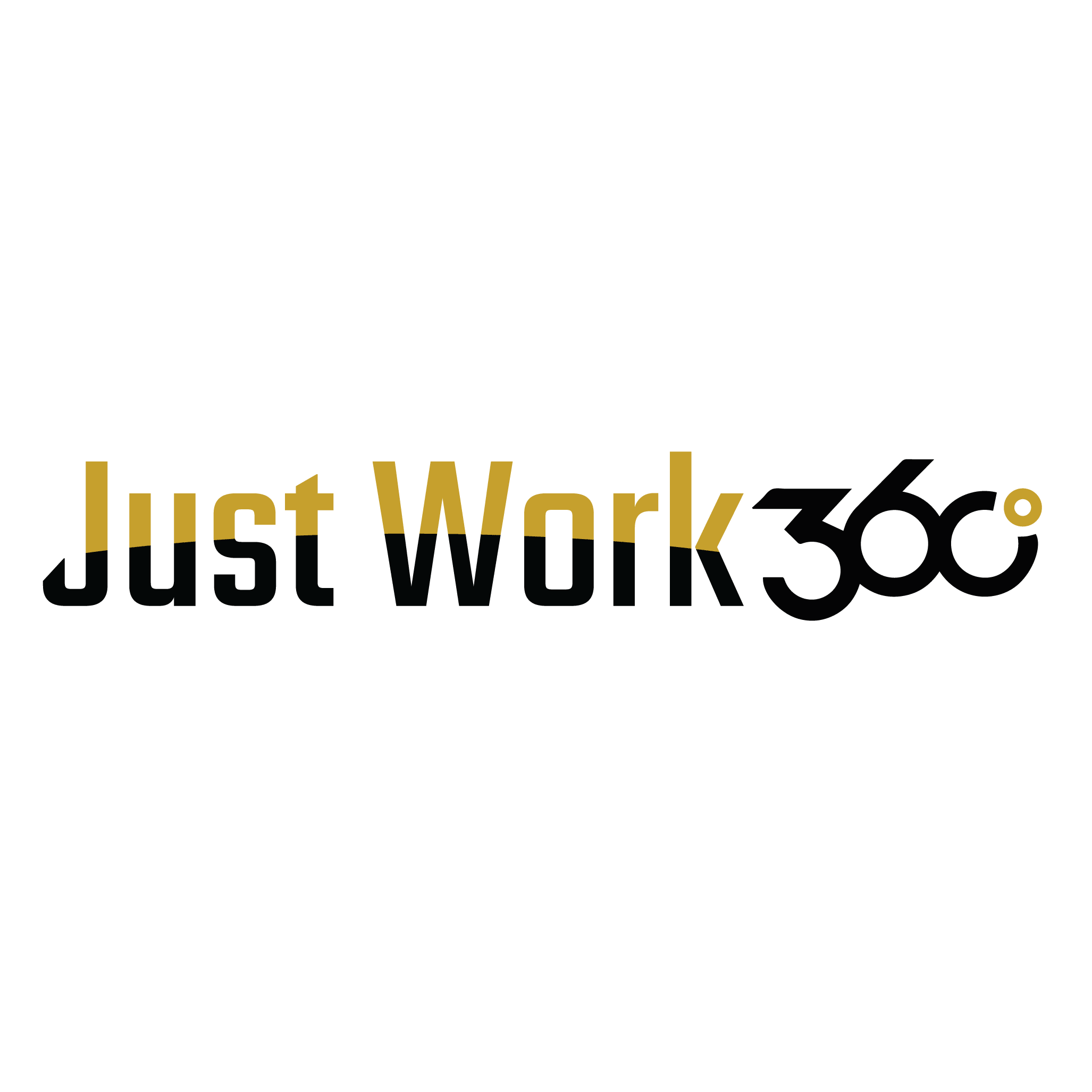Just Work 360