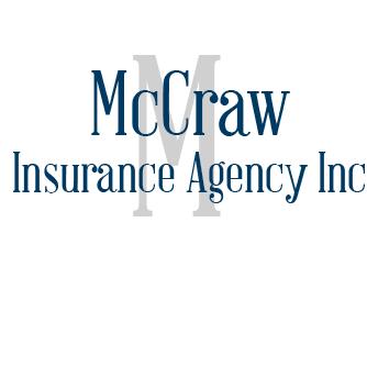 McCraw Insurance Agency, Inc. image 6