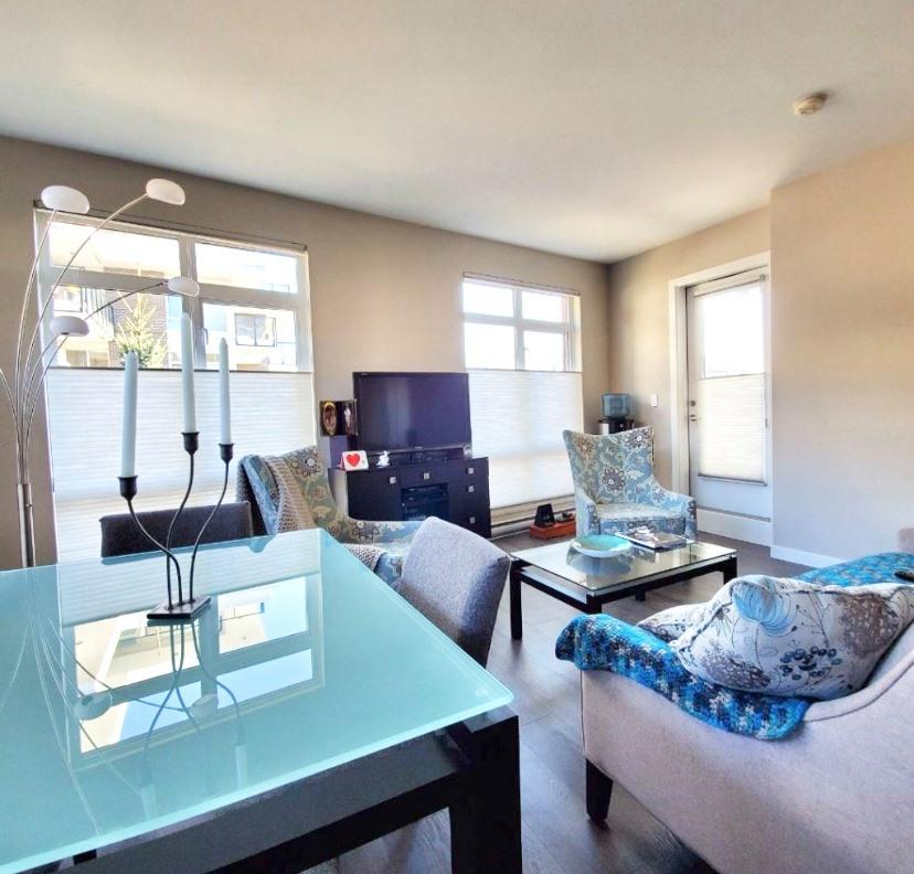 Budget Blinds of New Westminster & Surrey