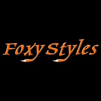 Foxy Styles