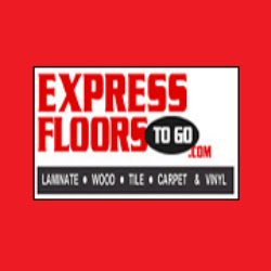 Express Floors To Go