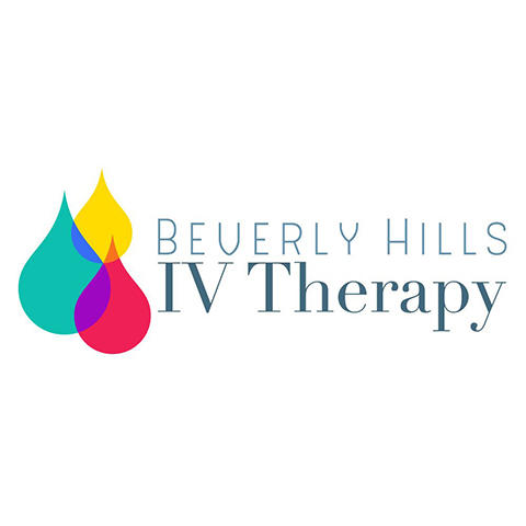 Beverly Hills IV Therapy image 5
