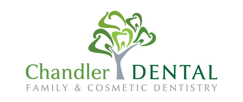 Chandler Dental Family & Cosmetic Dentistry - Chandler, AZ 85224 - (480) 917-8400 | ShowMeLocal.com