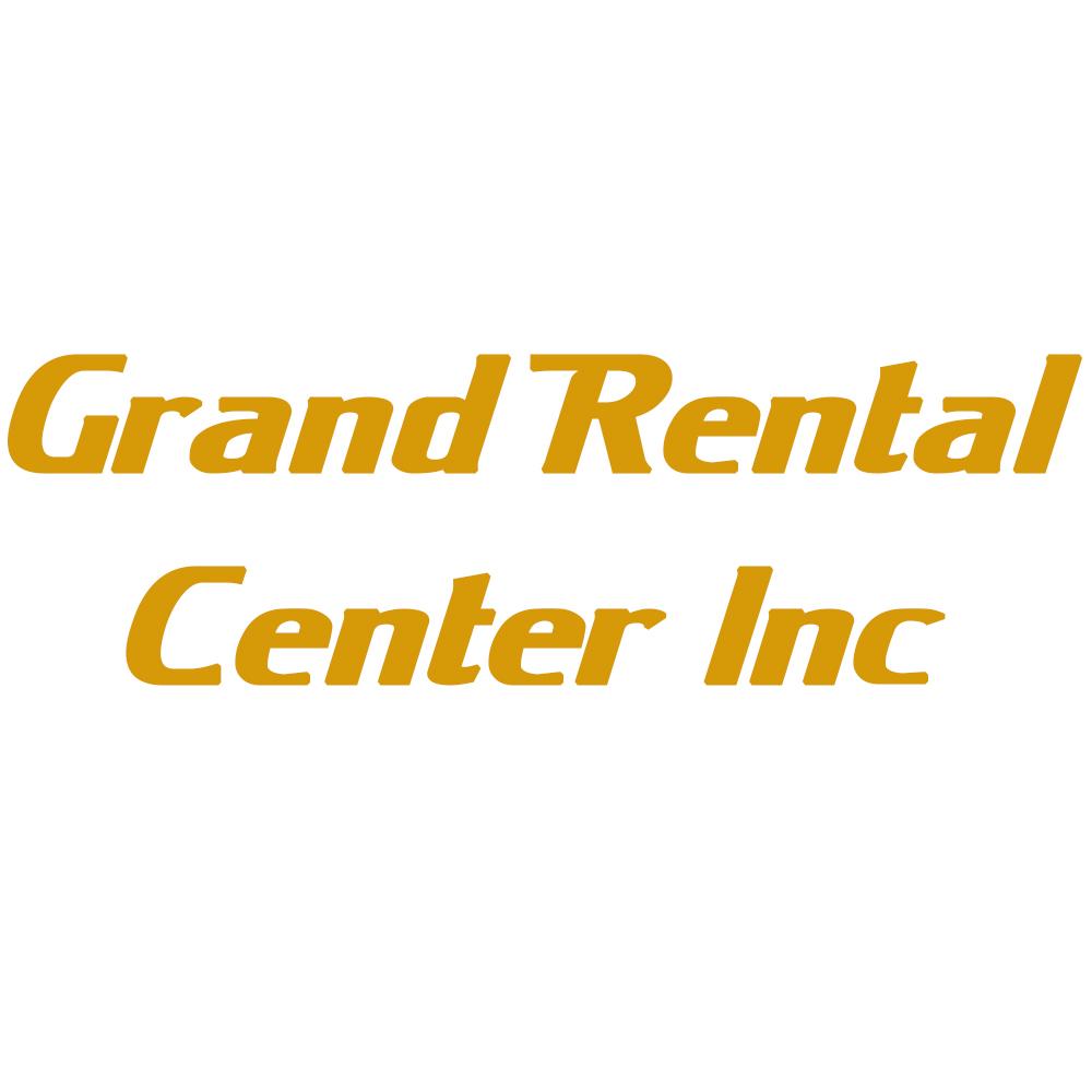 Grand Rental Center Inc
