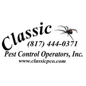 Classic Pest Control Operators, Inc.