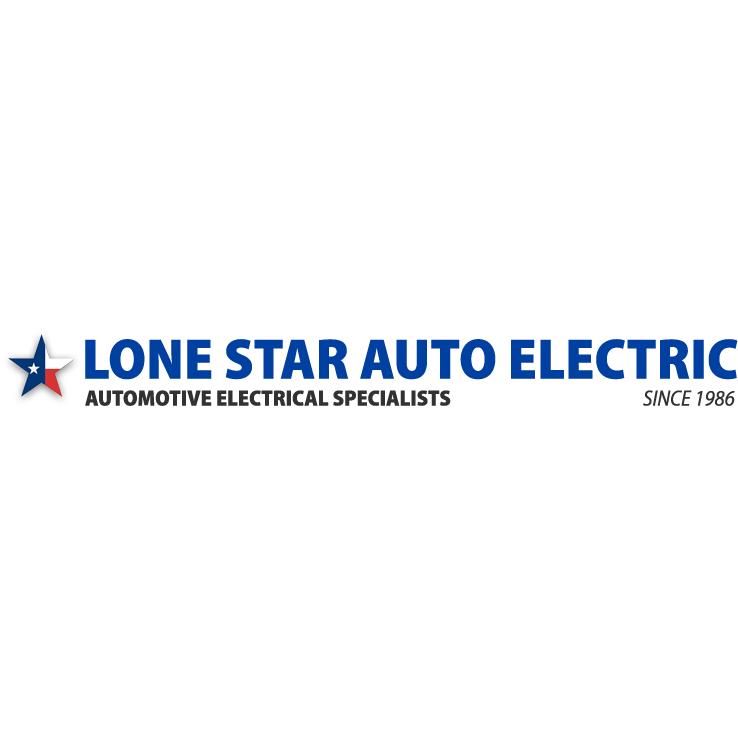 Lone Star Auto Electric