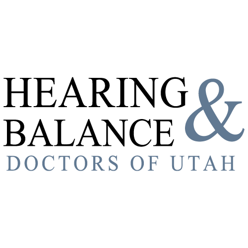 Hearing & Balance Doctors