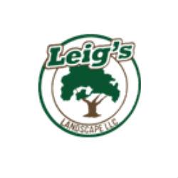 Leig's Landscape image 6