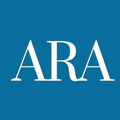 Abbey Road Antiques & Appraisals
