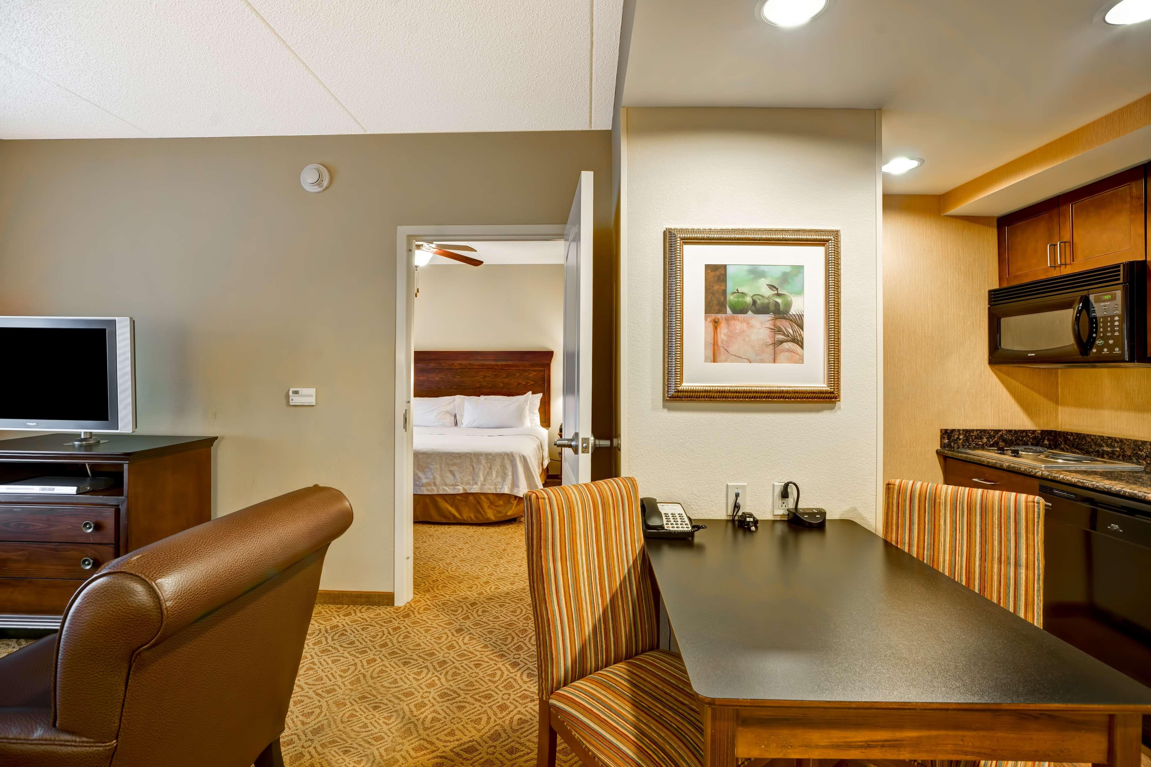 Homewood Suites by Hilton Fredericksburg image 28
