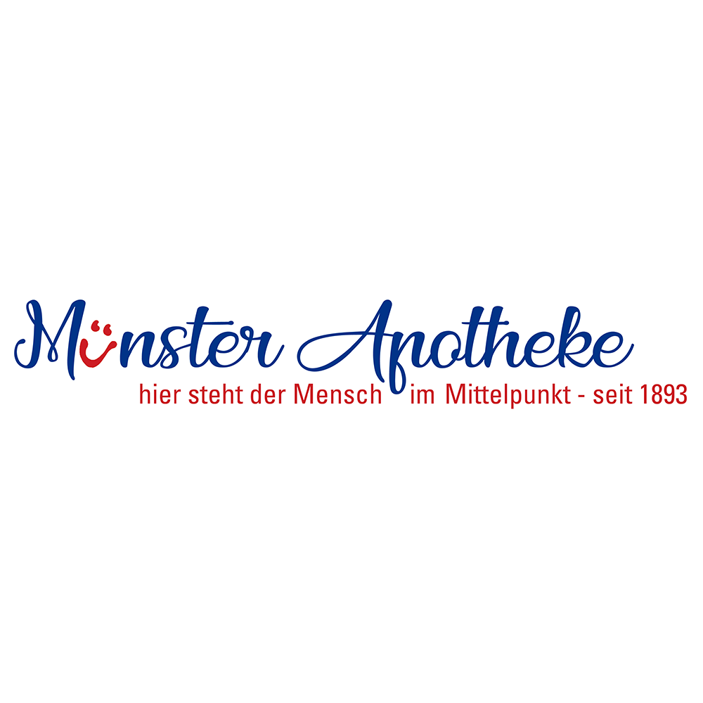 Münster-Apotheke