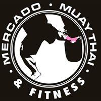 MMT Fitness