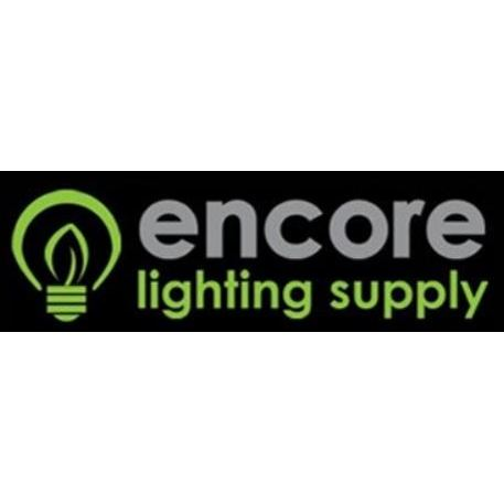Encore Lighting Supply In Ontario CA
