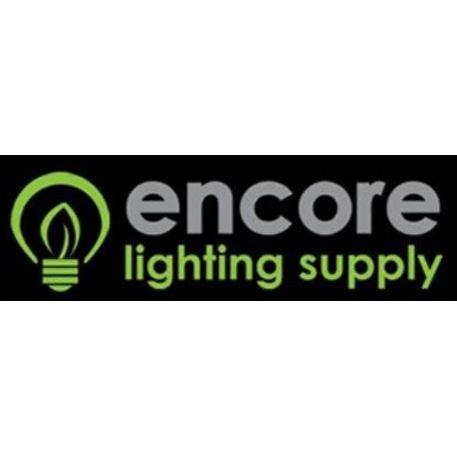 Encore Lighting Supply