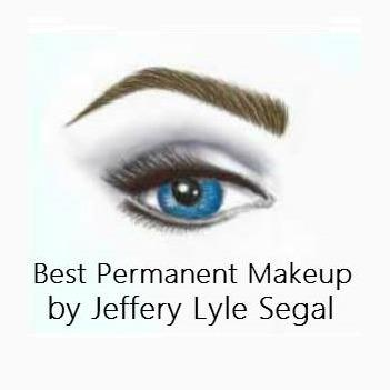 Best Permanent Makeup by Jeffery Lyle Segal image 7