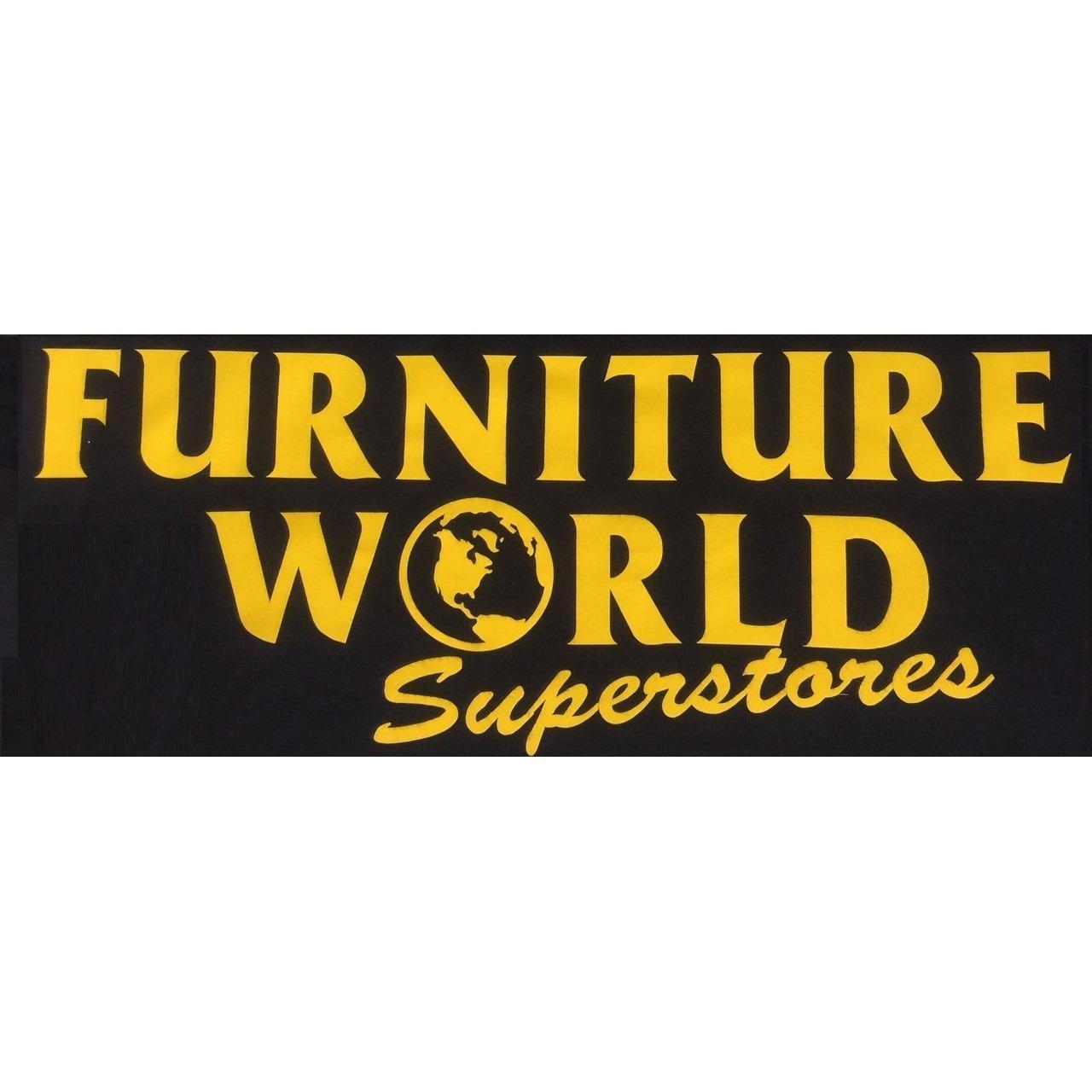 Furniture World Superstores image 9