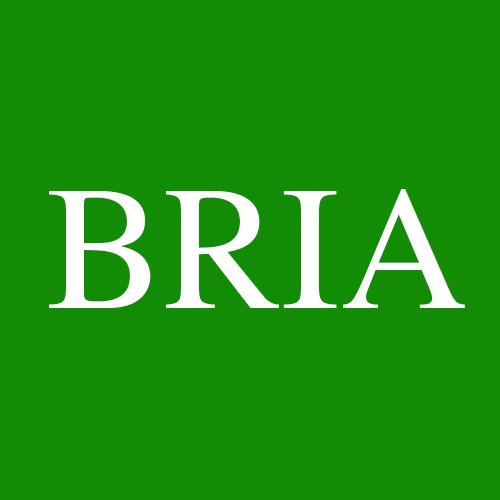 Buy Rite Insurance Agency image 0