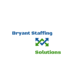 Bryant Staffing Solutions