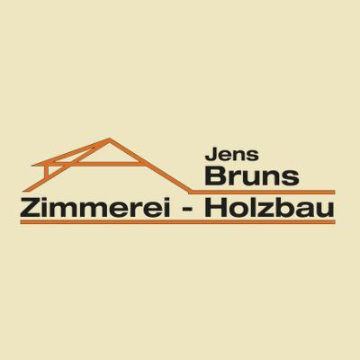 Jens Bruns Zimmerei - Holzbau