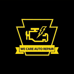 We Care Auto Repair