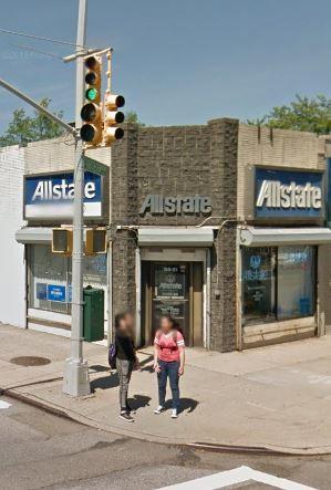 Sharon Zen: Allstate Insurance image 2