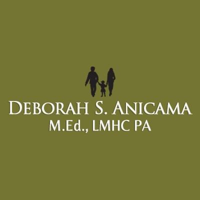 Deborah S. Anicama M.Ed., Lmhc Pa image 0