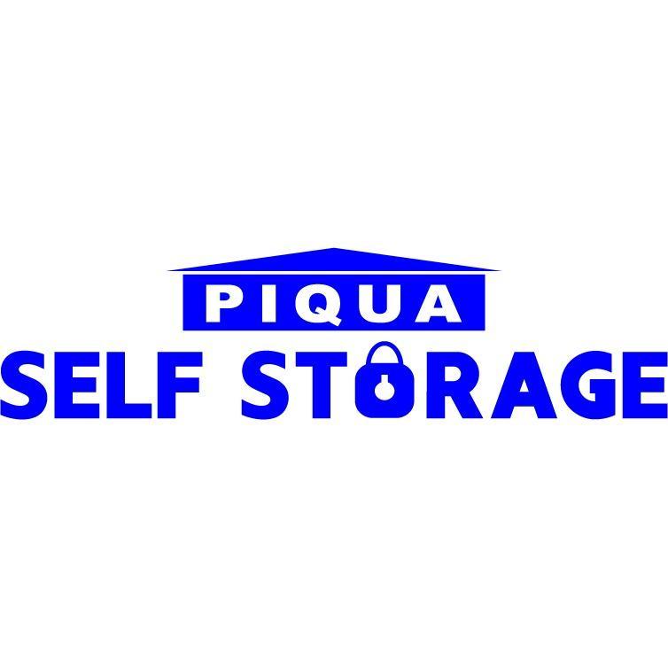 Piqua Self Storage - Piqua, OH - Self-Storage