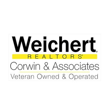 Weichert, Realtors – Corwin & Associates