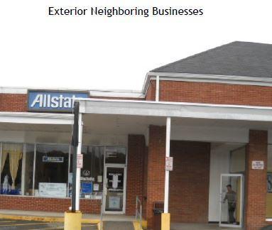 Nicole Lechner: Allstate Insurance image 5