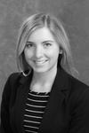 Edward Jones - Financial Advisor: Jessica Burris image 0