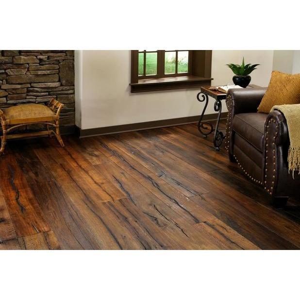 Tripps Hardwood Floors image 3