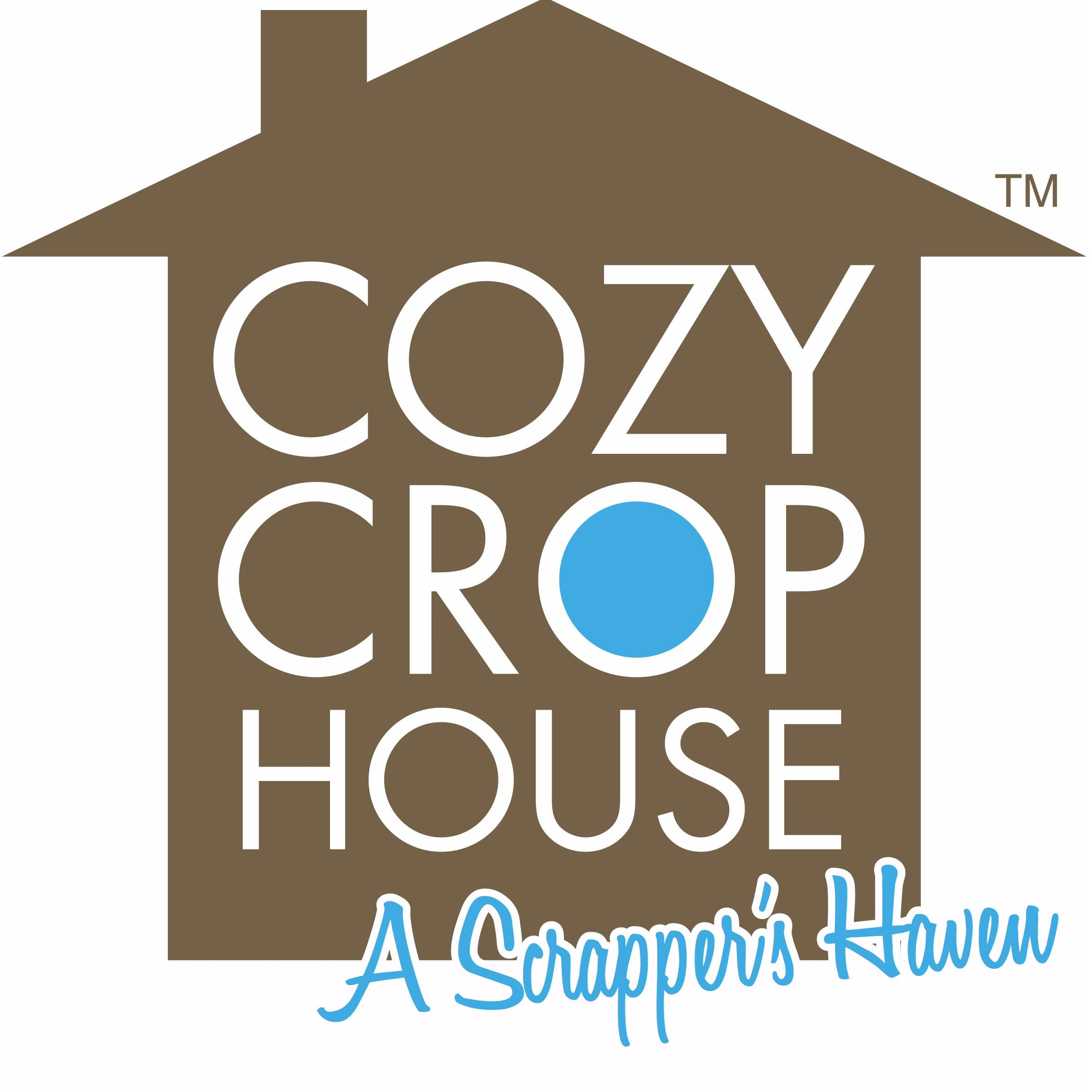 Cozy Crop House image 0