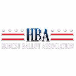 Honest Ballot Association