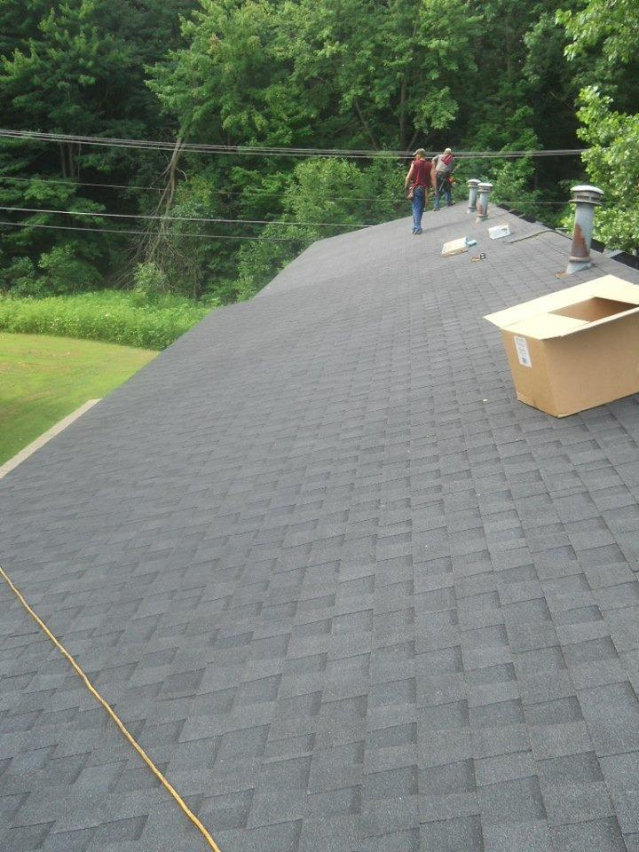 R L Roofing Inc. Michigan City, IN Metal Roofing Contractors   MapQuest