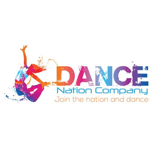 Dance Nation Company LLC