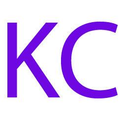 Kellogg Construction Inc.