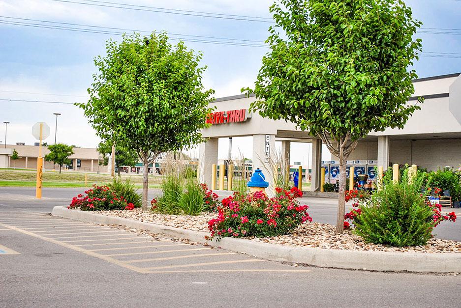 GAS Lawn Pros LLC image 7