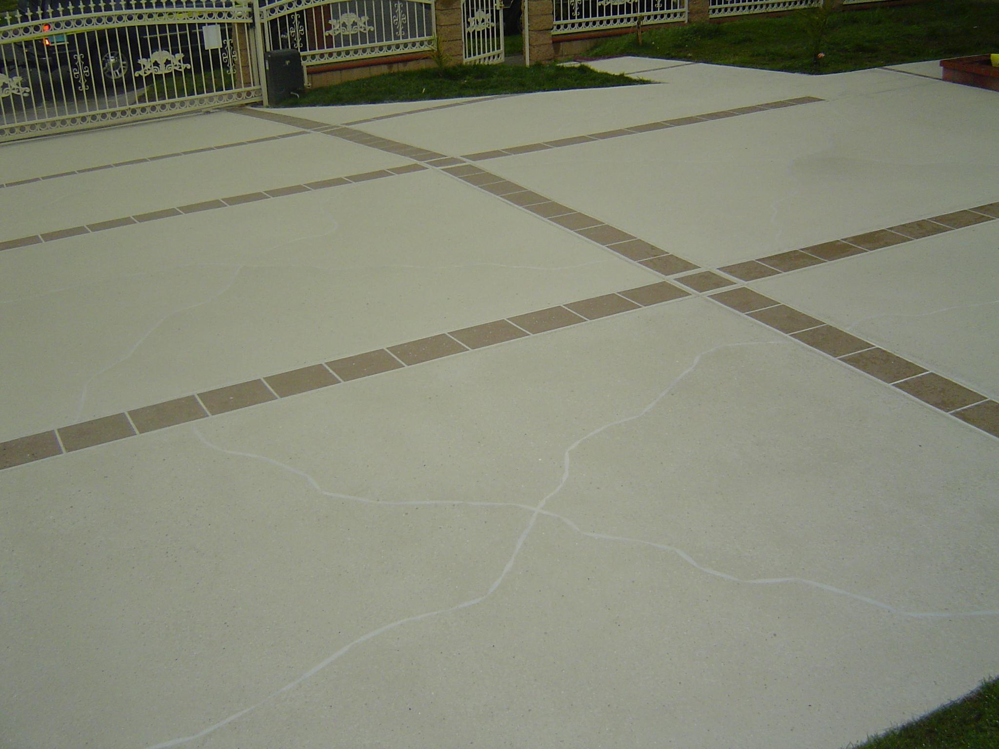 Turoc Concrete Designs image 40