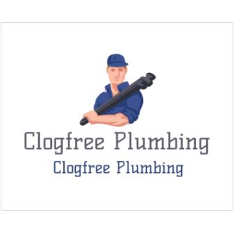 Clogfree plumbing Llc image 0