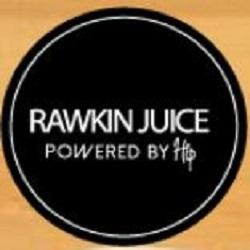 Rawkin Juice