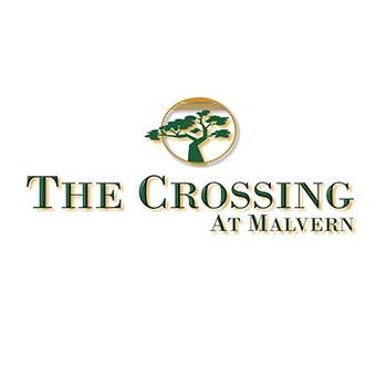 The Crossing at Malvern