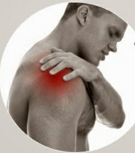 Albany Back & Neck Pain Relief Center image 1
