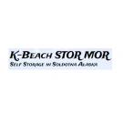 K Beach Stor Mor image 1
