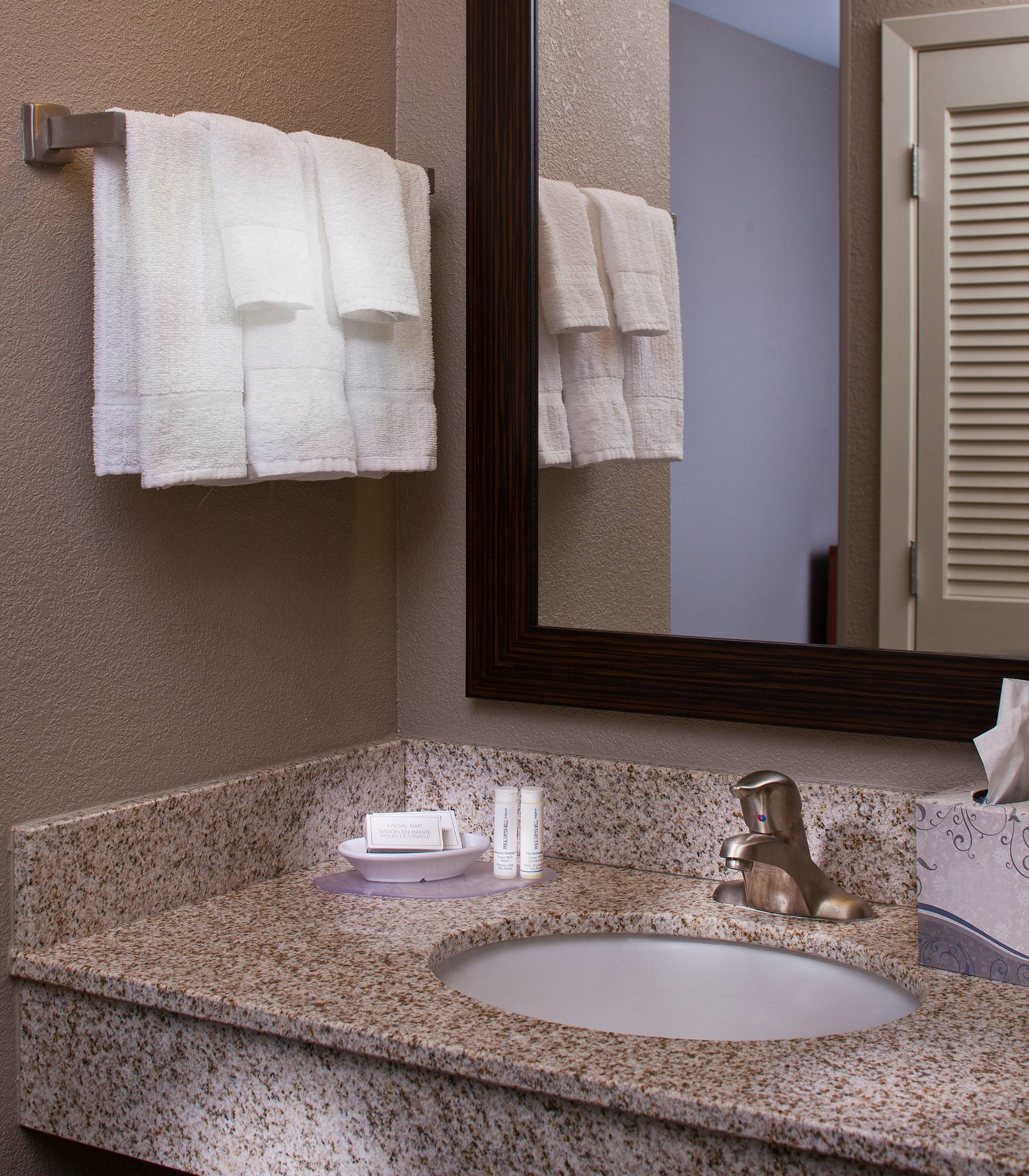 Courtyard by Marriott New Orleans Covington/Mandeville image 13