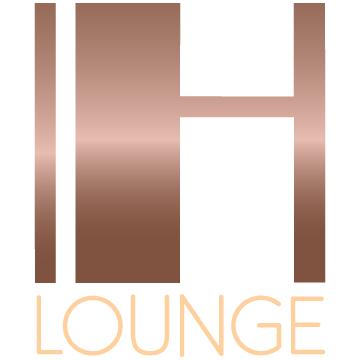 H Lounge
