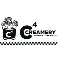 C4 Creamery