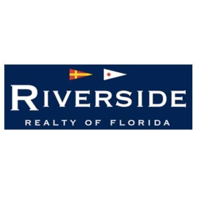 Riverside Realty Of Florida